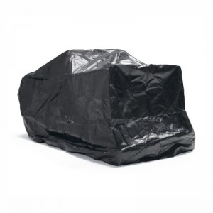 Tractor Cover - Large