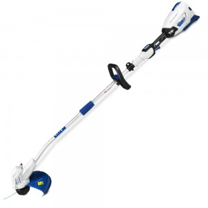 Zomax DG511 58v Cordless Grass-Trimmer (Tool Only)