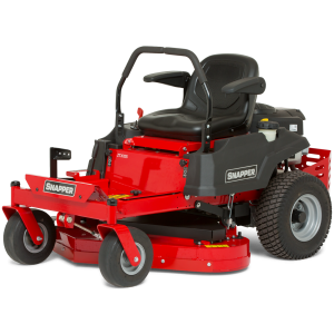 Snapper ZTX105 Zero-Turn Ride-On Mower