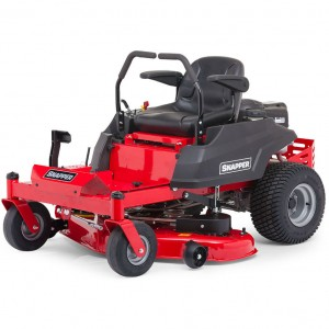 Snapper ZTX110 Zero-Turn Ride-On Mower