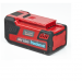 Mountfield MBT4840LI 48v/4Ah Lithium-Ion Battery (1111-9314-01)