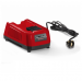 Mountfield MCG-48LI Standard Battery-Charger