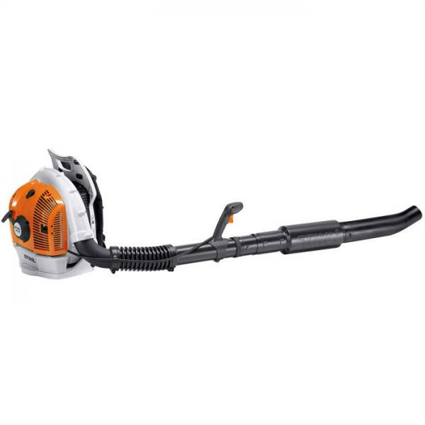 STIHL BR500 Backpack Leaf-Blower