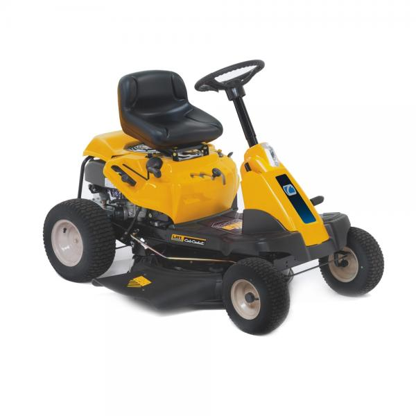 Cub Cadet LR1MS76 Ride-On Mower