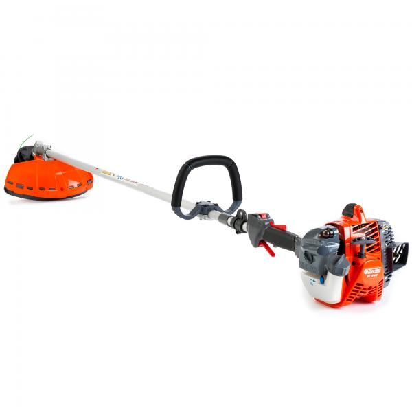 Oleo-Mac BC241S Ultralight Petrol Brushcutter - Load & Go!