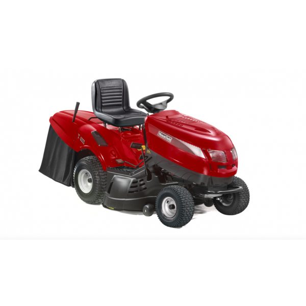 Mountfield T40H Lawn Tractor