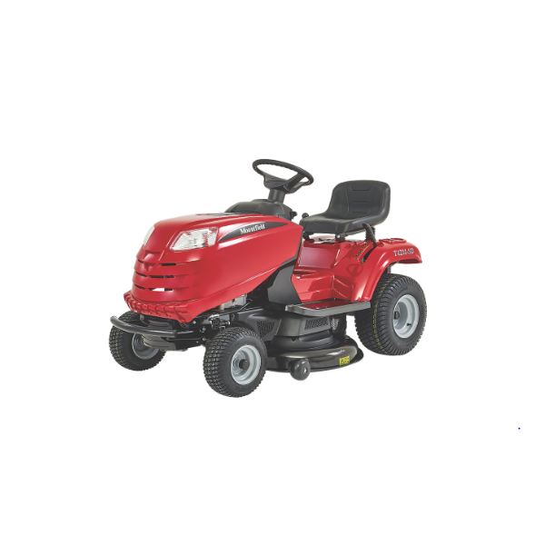 Mountfield T42M-SD Lawn Tractor - Ride On Mower