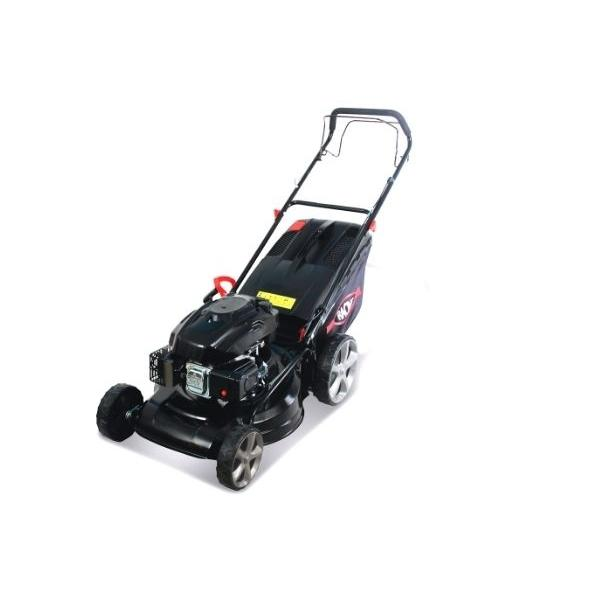 Racing Petrol lawn mower 173 cm³ 50.2 cm - self-propelled RAC5175SPM